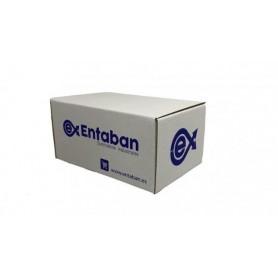 Tornillo DIN-7981 INOX (Caja)