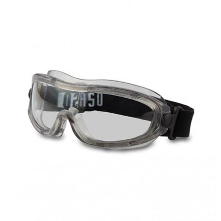 Gafas de seguridad personalizadas Pegaso Organik