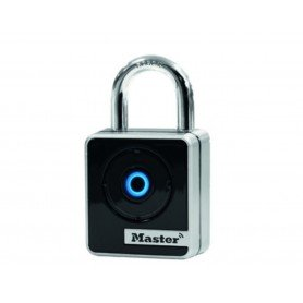 Candado Masterlock Bluetooth