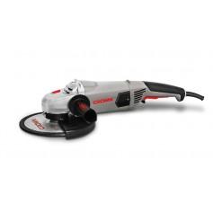 Amoladora 230 2200w