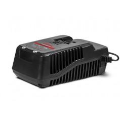 Cargador de batería 18-20V Crown