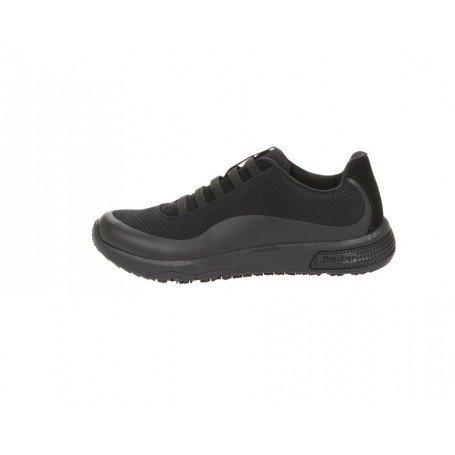 Zapato J'hayber creta negro