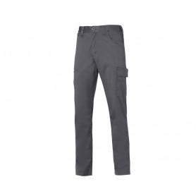 Pantalón j´hayber alabama gris