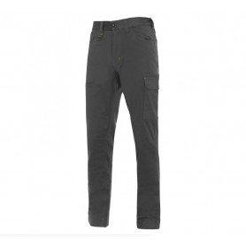 Pantalón j´hayber iowa gris