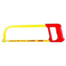 Sierra de arco manual Starrett S140