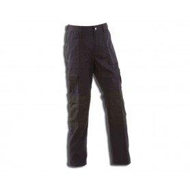 Pantalón j´hayber texas marino-negro