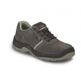 Zapato de seguridad J'hayber New Dallas S1P SRC