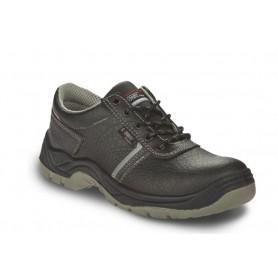 Zapato de seguridad J'hayber New Reno S3 SRC