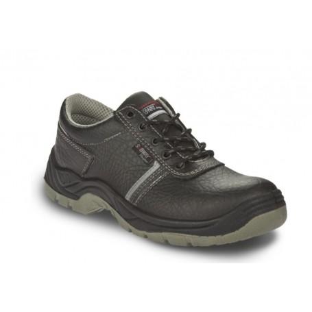 Zapato J'hayber New Reno S3 SRC