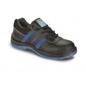 Zapato J'hayber Cobre Azul S3 SRC