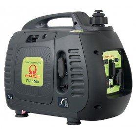 Generador PRAMAC Inverter PMi1000