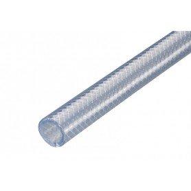 Tubo para agua Cristal reforzado