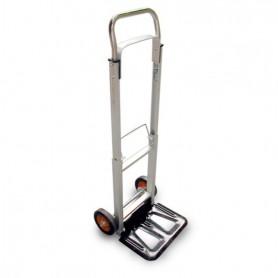 Carretilla de aluminio plegable CR-AL90
