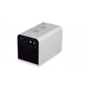 Generador ozono alta frecuencia FL-803C