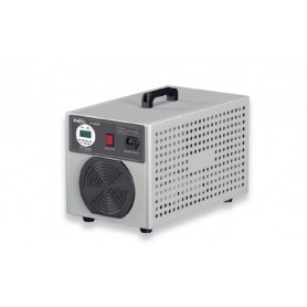 Generador ozono profesional FL-805N