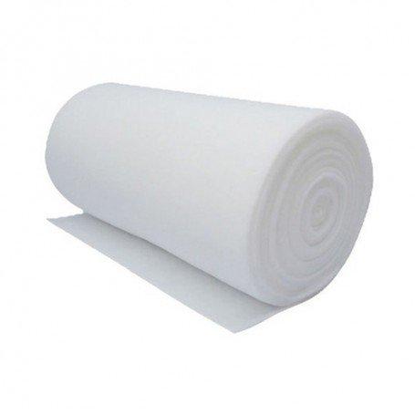 Filtrina para filtraje de aire