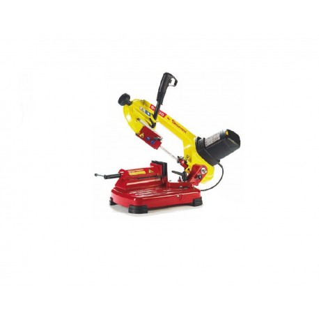 Máquina sierra de cinta Starrett S1120