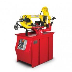 Máquina sierra de cinta gravitacional Starret S3420-Q2