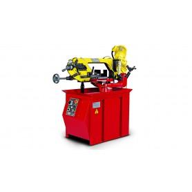Máquina sierra de cinta gravitacional Starret S3725-Q2