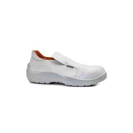 Zapato de seguridad Base Cloro S2 SRC