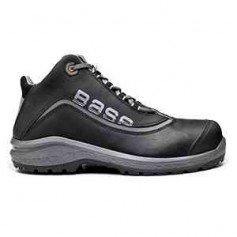 Zapato Base Free Top
