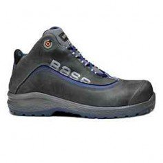 Zapato Base Joy Top