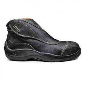 Zapato Base Welder