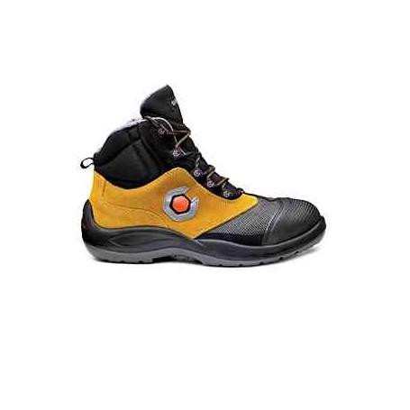Zapato Base New Extraflex