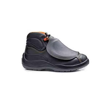Zapato Base Metatarsal