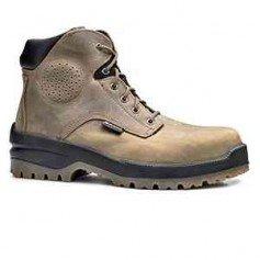 Zapato Base Buffalo Top