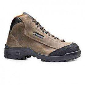 Zapato Base Geldof