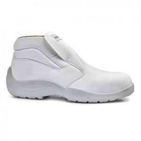Zapato Base Argo