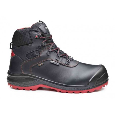 Zapato Base Be-Dry Mid
