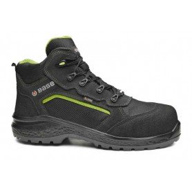 Zapato Base Be-Powerful Top