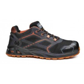 Zapato Base K-Step