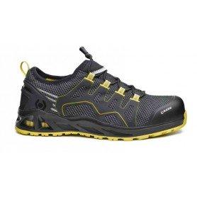 Zapato Base K-Balance