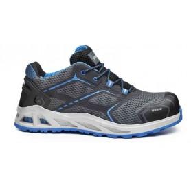 Zapato Base K-Move