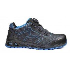 Zapato Base K-Trek