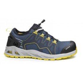 Zapato Base K-Walk