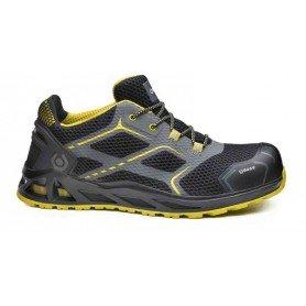 Zapato Base K-Speed