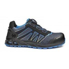 Zapato Base K-Energy