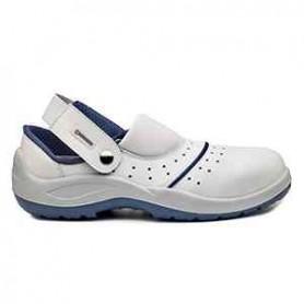 Zapato Base Bario SB E A FO SRC