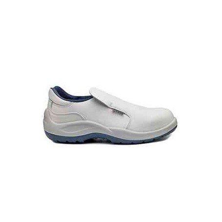 Zapato de seguridad Base Litio