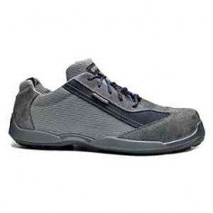 Zapato Base Soccer