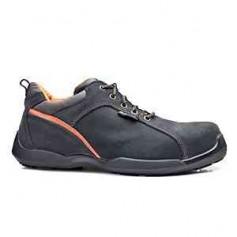 Zapato de seguridad Base Scuba