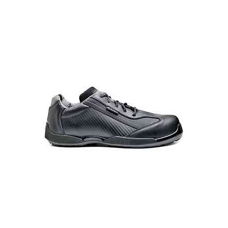Zapato de seguridad Base Diving