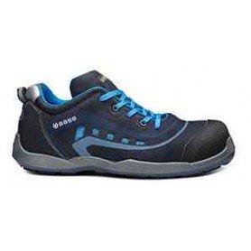 Zapato Base Curling