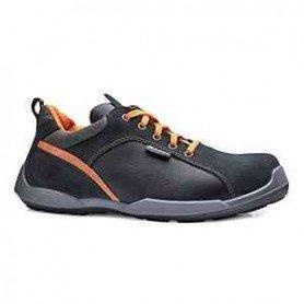 Zapato de seguridad Base Run
