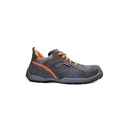 Zapato de seguridad Base Climb