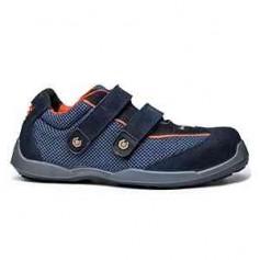 Zapato de seguridad Base Swin